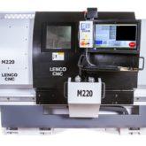 Lenco M220