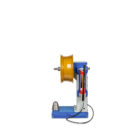 LCM101 Wheel Straightener