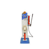 LCM103 Wheel Straightening Equipment